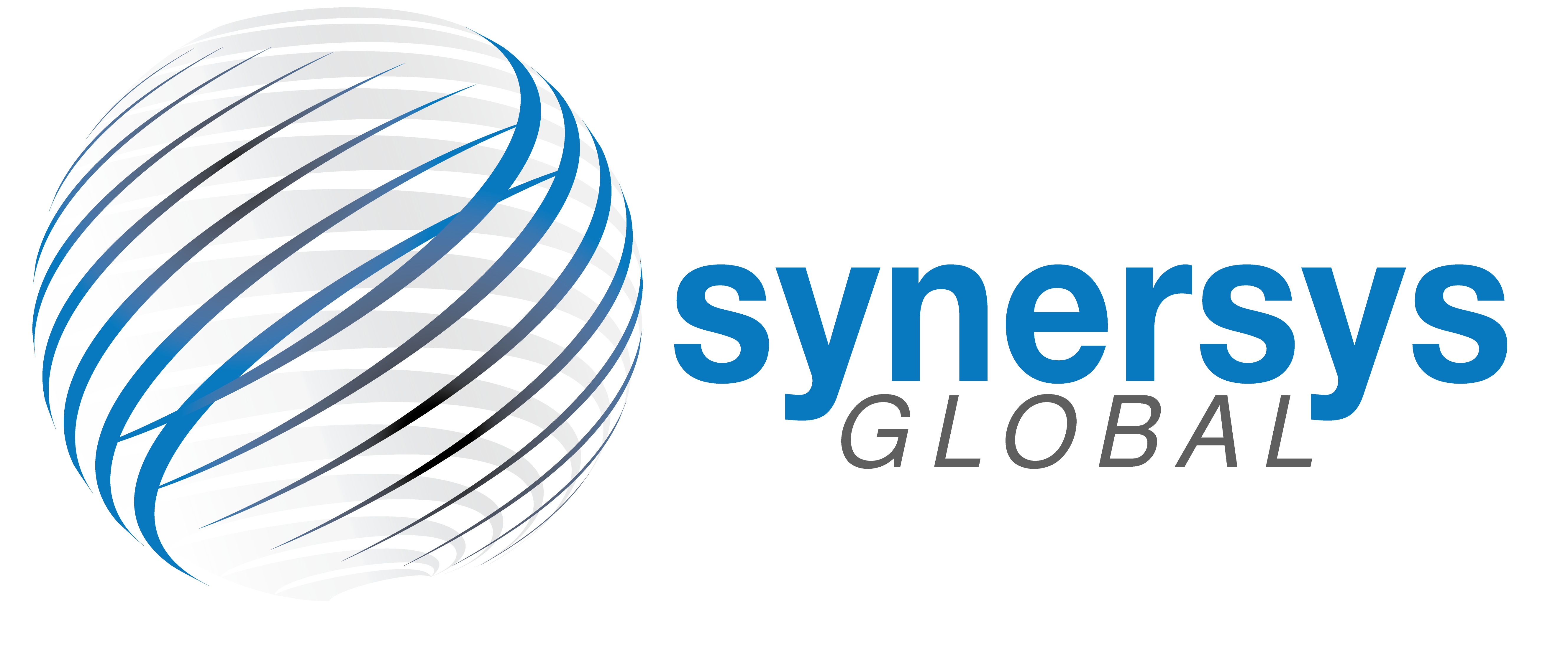 synersysglobal.com